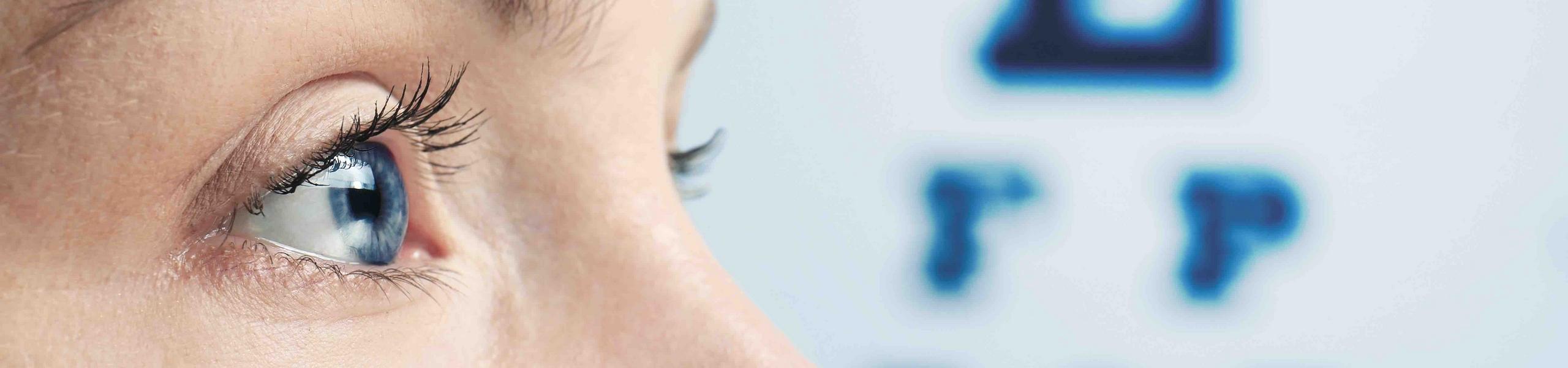 Ophtalmologie Dc Martiano